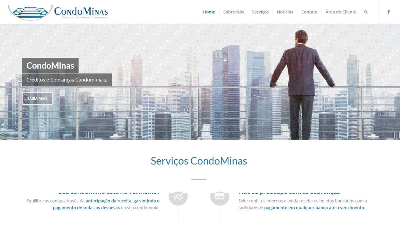Agência Web em Curitiba